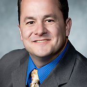 Nate Hershey Corporate Portrait