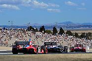 2013 Sonoma IndyCar
