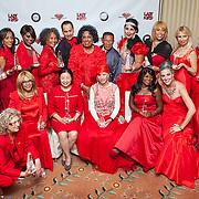 Diamond Rose Awards