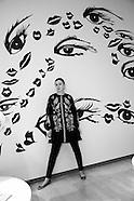 ACI 50 Years of Fashion