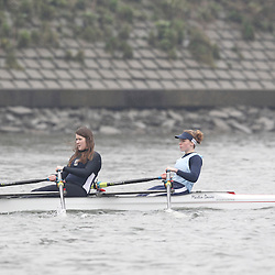 193 - Evesham Mix4x - SHORR2013