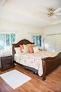 335 Highland Hills Mini Suite