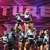 7044_Storm Cheerleading Storm Elite