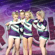 2029_Xplosion - Xplosion Senior  Level 2 Stunt Group