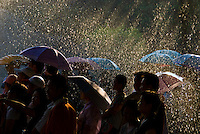© Wenata Babkowski. All rights reserved.<br />