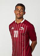 OC Men's Soccer Team and Individuals<br /> 2014 Season