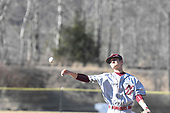 041417 _ Baseball Vs ColbySawyer