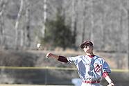 ~ NU Baseball