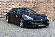 DK Engineering - Ferrari FF