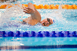 FATIS Anita FRA at 2015 IPC Swimming World Championships -  Women's 100m Freestyle S5
