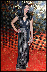 Guest attend the British Soap Awards 2014 at the Hackney Empire, London, United Kingdom. Saturday, 24th May 2014. Picture by Andrew Parsons / i-Images