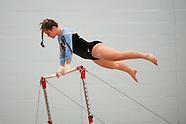 South Burlington vs. Essex Gymnastics 02/07/13