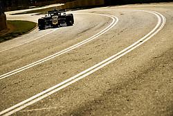 March 15, 2019 - Melbourne, Australia - Motorsports: FIA Formula One World Championship 2019, Grand Prix of Australia, ..#20 Kevin Magnussen (DEN, Rich Energy Haas F1 Team) (Credit Image: © Hoch Zwei via ZUMA Wire)
