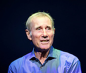 Jim Dale 27th May 2015