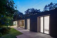 Villa RR, Rijssen