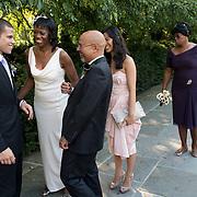 2012-08-31-David&Kim-FamilyAnglada
