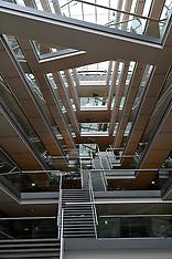 20130814 Erhvervsbygning - Ramboll