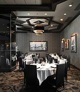 Mortons The Steakhouse Jacksonville