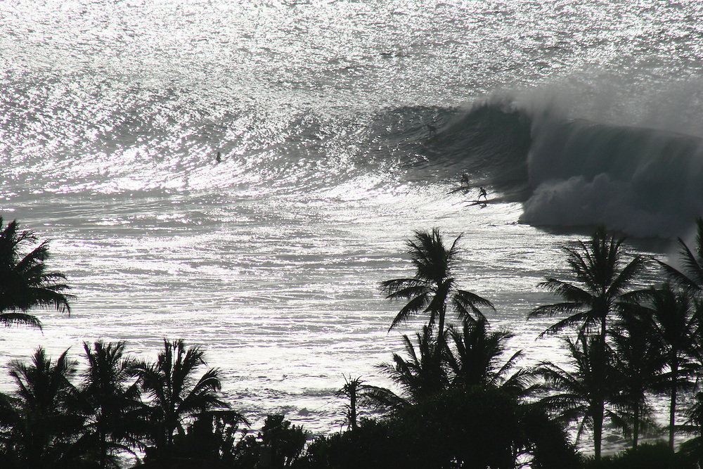 beach photography<br /> classic photography<br /> hawaii<br /> hawaii beach<br /> hawaii ocean<br /> hawaii travel<br /> hawaiian photography<br /> longboard surf<br /> masters photography<br /> photographer photography<br /> photography<br /> photography pictures<br /> surf art<br /> surf beach<br /> surf billabong<br /> surf boards<br /> surf breaks<br /> surf camera<br /> surf contests<br /> surf forecast<br /> surf hawaii<br /> surf images<br /> surf north shore<br /> surf photo<br /> surf photographer<br /> surf photographers<br /> surf photographs<br /> surf photography<br /> surf photos<br /> surf pics<br /> surf pictures<br /> surf travel<br /> surf wallpaper<br /> surfboard<br /> surfers<br /> surfline<br /> waves<br /> waves surf