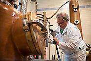 Anchor Distillery