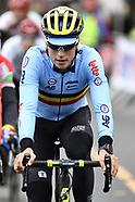 2017 UCI Road World Cycling Championship - 21 Sept 2017