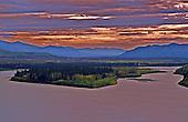 Yukon River Expedition