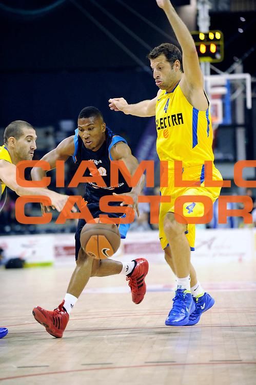 DESCRIZIONE : Tournoi pro stars a Angers<br /> GIOCATORE : Albicy Andrew<br /> SQUADRA : Gravelines<br /> EVENTO : Tournoi pro stars a Angers<br /> GARA : Gravelines Maccabi Tel Aviv<br /> DATA : 23/09/2011<br /> CATEGORIA : Basketball France Europe Homme<br /> SPORT : Basketball<br /> AUTORE : JF Molliere<br /> Galleria : France Basket 2011-2012 Action<br /> Fotonotizia : Tournoi pro stars a Angers<br /> Predefinita :