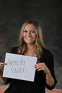 Quinn, Amanda