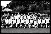 Calcio 2010