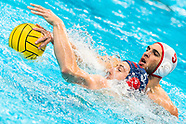 QF1 Olympiakos–Jug Dubrovnik