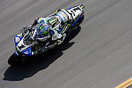 Daytona - AMA Pro Road Racing - 2012