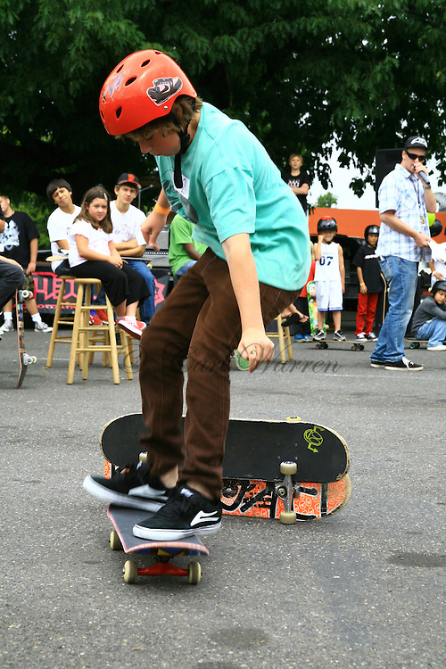 skateboard related images