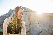 Gillian- Salt Lake City High-School Senior