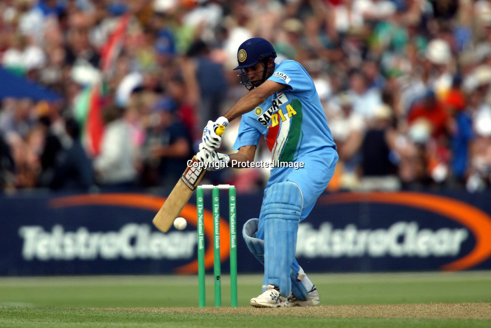 29 December 2002, McLean Park, Napier, New Zealand<br />