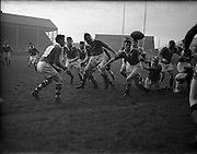 23/11/1952<br />