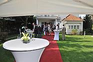 2012-03-pers-antwerpen