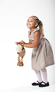 Belo Horizonte_MG, Brasil...Retrato de uma crianca em Belo Horizonte, Minas Gerais...A child portrait in Belo Horizonte, Minas Gerais. ..Foto: LEO DRUMOND / NITRO