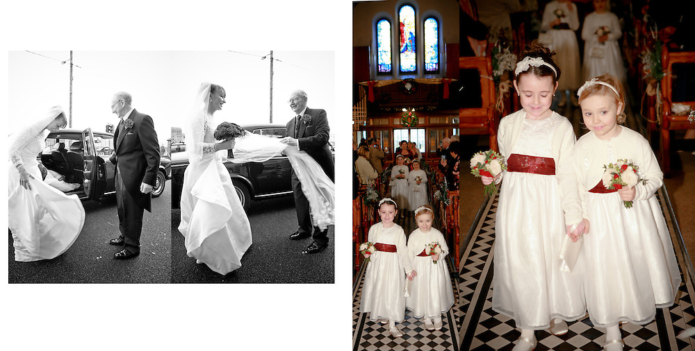 wedding photographer Galway Patrick Henaghan