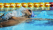2010 - Pescara 47 Trofeo Settecolli