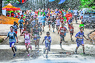 run-splash and dash 5K