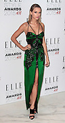 Feb 24, 2015 - Elle Style Awards 2015, Sky Garden @ The Walkie Talkie Building, London<br /> <br /> Pictured: Taylor Swift<br /> ©Exclusivepix Media