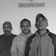 Nepali Drug Center