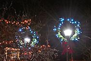 Christmas, Holidays, Ohio