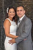 2015-09-12 Sonia & Jose 25th Wedding Celebration