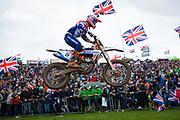 2017 Motocross of Nations<br /> Matterly Basin<br /> Winchester, England<br /> September 29, 2017
