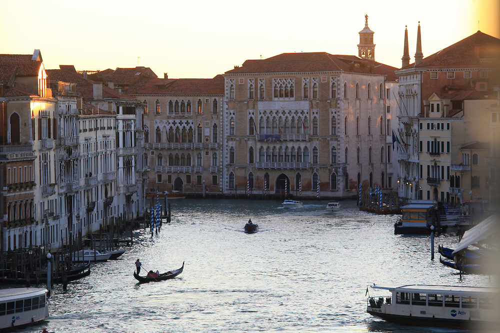 Venice, Aman Canal Grande, amanresorts.com, aman Conde Nast Traveler, Hotlist 2014, luxury, carnevale, www.dankullberg.com, photo dan kullberg, room vith a view,