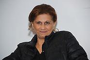 Sbai Souad