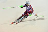 62A 3Tre Coppa del Mondo di Sci Alpino Slalom Gigante Maschile sulla pista 3Tre Canalone Miramonti, KRISTOFFERSEN HENRIK, Norvegia, 22 Dicembre 2015 a Madonna di Campiglio, © foto Daniele Mosna
