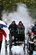 NOV 4 2012 London to Brighton Veteran Car Run