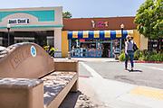 El Monte Mall
